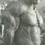 A tricepsz edzése – gyakorlatok, alapelvek, gyakori hibák