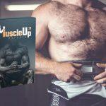 Havi 10 kg izomnövelés tapasszal? A MuscleUp Patches - átverés
