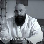 """A Magyar Orvosi Kamara is elhatárolódik dr. Gődény György """"okosságaitól"""""""