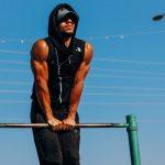 Street workout – előnyök, hátrányok; kinek ajánlott és kinek nem