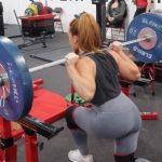 Popsi edzés: amit a legtöbb nő tévesen hisz a fenékformázásról