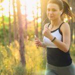 Facsard le magadról a zsírt - Az XGrip Trainer átverés