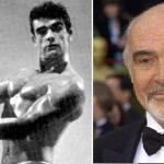 Sean Connery tényleg testépítő volt? Igen, de mégsem annyira