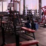 Egyre nagyobb bajban a magyarországi edzőtermek, segítséget várnak