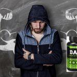 A D-aszparaginsav (DAA) - hatásai, mellékhatásai