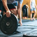 Így térj vissza az edzőterembe hosszabb kihagyás után