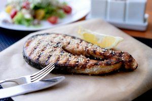 Testépítő étrend, fehérje