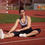 Fogyás, zsírégetés gyaloglással - a legjobb választás