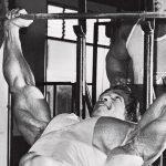 Arnold elárulta, hogyan profitált az erőedzésből és a kudarcokból