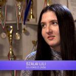 Szalai Lili három bronzérmet szerzett az ifjúsági súlyemelő Eb-n, Zsédely Szabolcs: ezüst és bronz