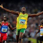 Így edz és étkezik egy nyolcszoros olimpiai bajnok sprinter - Usain Bolt étrendje és edzésterve